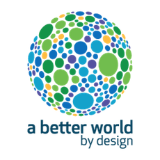 An annual student led conference deepens our understanding of the power of design, technology, and enterprise to engage our communities and sustain our environment.